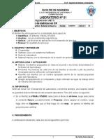 Guia_Lab_Taller-XI_Nº-01.doc