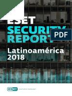 ESET_security_report_LATAM2018.pdf