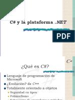 TALLER-X- FUNDAMENTOS-C Sharp.ppt