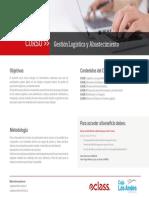 gestion-de-logistica-y-abastecimiento.pdf