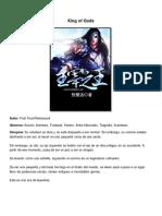 3d059394-d26a-4e36-8fd2-2a2f5921a09f.pdf