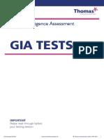 flexui_giapretestbooklet.pdf