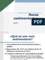 13-rocas-sedimentarias (1)