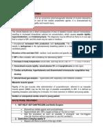 Malignant_Hyperthermia.pdf