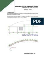 Memoria-de-calculo-Tijeral.xlsx