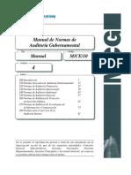 20121217_333.pdf