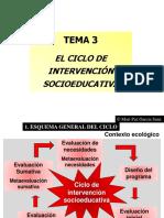 Diapositivas+tema+3.pdf