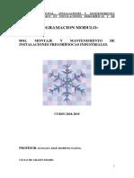 0041.+MONTAJE+Y+MANTENIMIENTO+DE+INSTALACIONES+FRIGORIFICAS+INDUSTRIALES.