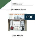 alarm system.pdf