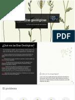 Eras geológicas.pptx