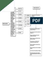 258989805-Mapa-Conceptual-de-Riesgos-Quimicos.pdf