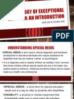 Psychology-of-exceptional-children1.pptx