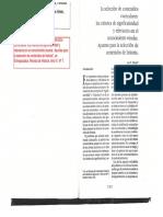 U3 - T4 - Vezub, Lea (1994). La selección de contenidos curriculares, los criterios de significatividad y relevancia en el conocimiento escolar.pdf