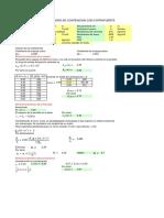 DISENO_DE_MURO_DE_CONTRAFUERTE.xlsx.pdf