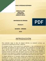 Integrales definidas exposicion.ppt