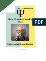 Libro Psicoanalisis (1)
