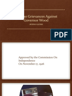 416173012-Filipino-Grievances-Against-Governor-Wood.pptx