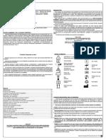 Manual Mini-incubadora Esp. Rev.7 2018 - MPR.00236.pdf
