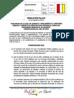 1045_resolucion-010--covocatoria--y-reglamentacion-personero.pdf