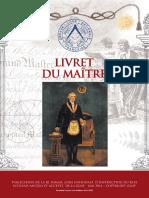 LIVRET_DU_MAITRE.pdf