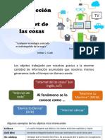 internetcosas.pdf