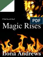 #6 Magic Rises.pdf