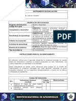 IE_Evidencia_Mapa_de_cajas_Identificar_ataques_mas_comunes.pdf