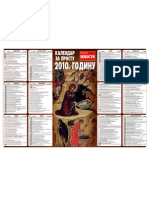 crkveni-kalendar2010