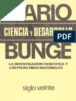 [Mario_Bunge]_Ciencia_y_desarrollo__La_investigaci(z-lib.org).pdf