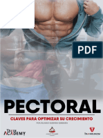 CLAVES PARA MAXIMIZAR TU PECTORAL.pdf