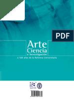 Martinez ICM Conferencia UNT 2018 (1)