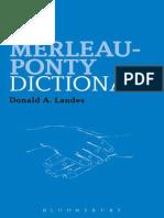 Dictionary-Merleau-Ponty.pdf