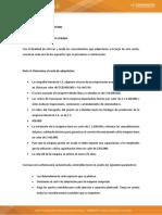 uni5_act5_pro_pla_ equ.docx