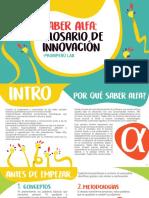 SABER ALFA- GLOSARIO DE INNOVACIÓN (1).pdf
