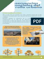Frias Yazmin Infografia