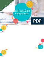 Diapositiva Programacion