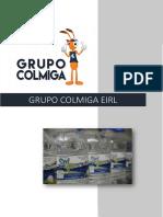 A_GRUPO-COLMIGA-EIRL_2017.pdf