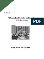 .ArchivetempManual Del Aplicador P4S 01-11-2017