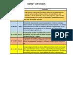 PES NOTAS Y CONTENIDOS.pdf