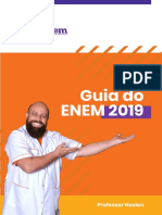 1558487017Ebook_Enem_2019_Noslen_1