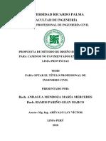 TESIS ANDAGUA - RAMOS.pdf