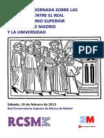 actas_jornada_2013.pdf