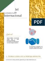 teorías-del-Comercio-Internaciona.pptx