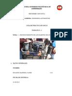 Informe_1MCIII