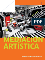 Mediacion_artIstica_Una_pUblicacion_del.pdf