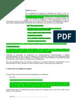 Sentencia No. C-533- 93.docx