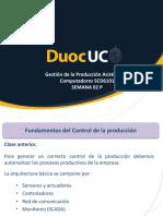 U1 3 Introduccion Al CADCAM