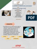Diapo-medicina1-1.pptx