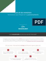 GUIA SEO-avanzado.pdf