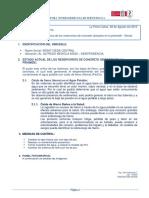 informe senati reservorio2015.docx
